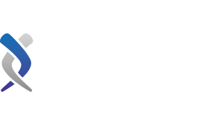 Qunit - HUMAN RESOURCES - Logo
